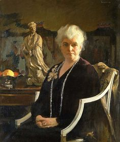 tarbell by deflam, via Flickr