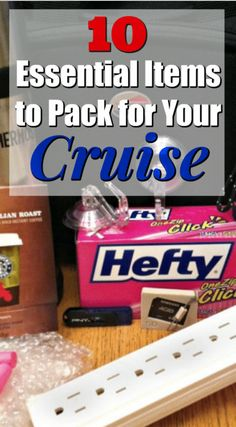 Lessons I learned in how to pack for a cruise when Uniworld's doctor offered to wheel my way-too-heavy carryon for me.  How to pack for a cruise - packing list suggestions plus bonus tip. Most of us learn the hard way and still forget