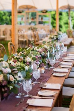 True Event | Event Design and Planning | New England Event Planner and New York | Weddings, Social Occasions, Private Events and Corporate Events