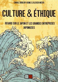 Culture & éthique/Carole Doueiry Verne/ IAE Bibliothèque, Salle de lecture - 651.95 DOU Carole, Culture, Broadway, Reading Room, Business, Management