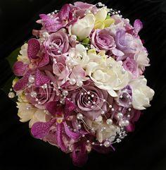 0b982855bd A(z) esküvői csokrok nevű tábla 82 legjobb képe | Bouquets, Flower ...