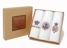 An ideal gift for a proper English Gentleman with a passion for Yachting! English Gentleman, Handkerchiefs, Passion, Pure Products, Club, Gifts, Presents, Favors, Gift