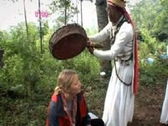 Nepal.her-reviews.com-Everest Kalapathar Trek