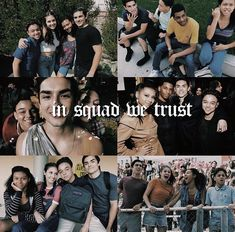 On My Block Wallpaper ) feel free to use!! On my block