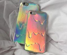 Phone Cases - Chynah-Marie✨
