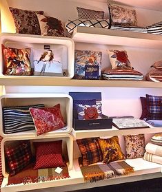 Jean Paul Gaultier Home accessories for Lelievre