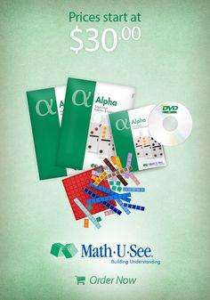 math worksheet : 1000 ideas about math u see on pinterest  maths homeschool and  : Math U See Worksheet Generator