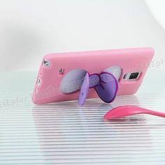 Samsung Galaxy A5 Papatya Silikon Kılıf Pembe -  - Price : TL14.90. Buy now at http://www.teleplus.com.tr/index.php/samsung-galaxy-a5-papatya-silikon-kilif-pembe.html