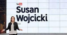 YouTube estrena tipografía propia, con la ayuda de Saffron | Brandemia_