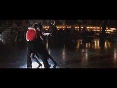 Moulin Rouge - El tango de Roxanne ( VF ) - YouTube