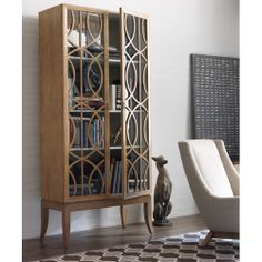 Our Faves, on sale!    Gate Armoire in Belgian Grey | 20% off thru December 31st!