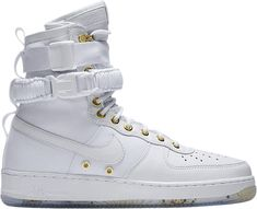 bb6ee0c437616 SF Air Force 1 'LNY' - Nike - AO9385 100 | GOAT Air Force