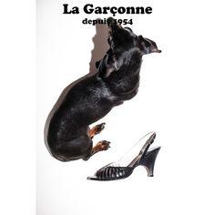 La garconne Nadine Negro Batman, Superhero, Fictional Characters, Shoes, Ladies Shoes, Shoe, Shoes Outlet, Footwear