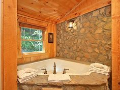 Cabins And Cabin Ideas On Pinterest Log Homes Log Cabins And Cabin