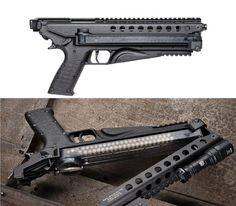 Shooting Bench, Self Defense Weapons, Military Modelling, The Future Is Now, Cool Guns, Tactical Knives, Firearms, Hand Guns, Custom Guns