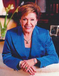 Mary Higgins Clark Book List - FictionDB