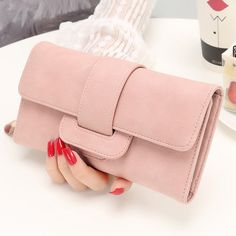 ee431373be0fb 63 Best Wallets & Holders images in 2018 | Coin purses, Wallet, Leather