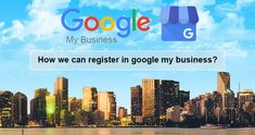 google my busines free page, create google my business page, what is google my business Business Sales, Website Design Company, Growing Your Business, Improve Yourself, Software, Social Media, Activities, Create, Google