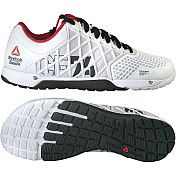 Shop The New REEBOK Crossfit Footwear Collection at SportsAuthority.com,http://www.ishopsmartandsave.info/bestdeals/share/FA8EFE56-0006-4F1A-AB3A-14888A0A9A68.html