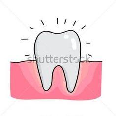 Sbiancare i denti con il bicarbonato yahoo dating