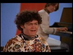 """Randy Scouse Git"" (known as ""Alternative Title"" in the UK) from the Monkees season two episode ""The Picture Frame"". Please sign the petition to induct the M. Monkees Songs, The Monkees, Arduino Programming, Free Internet Radio, Dance Music Videos, Staying Alive, Yahoo Search, Monitor, Youtube"