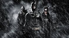 batman desenho wallpaper - Pesquisa Google