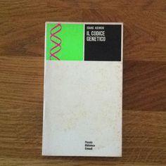 Einaudi 1974