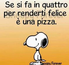 se si fa in quattro Lucy Snoopy, Lucy Van Pelt, Italian Humor, Snoopy Quotes, Medical Humor, Funny Pins, My Mood, Vignettes, Funny Jokes