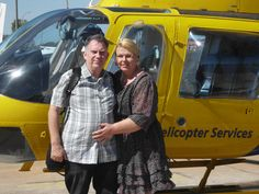 Helicopter ride over Uluru. Alice Springs, Couple Photos, Couples, Places, Couple Shots, Couple Photography, Couple, Couple Pictures, Lugares