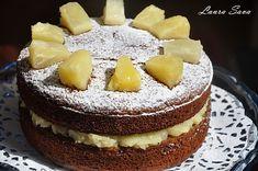 Tort de morcovi vegan | Retete culinare cu Laura Sava - Cele mai bune retete pentru intreaga familie Nicu, Mai, Cheesecake, Desserts, Food, Tailgate Desserts, Postres, Cheesecakes, Deserts