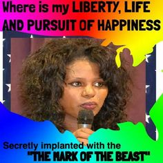 Secretly implanted with mark of beast to study and experiment with  tongues. REV. 13 16-18 Sumayah Hodges  P. O. Box 78333  St. Louis, Mo.63178  Sumayahlv@yahoo.com  702-860-0507      White House of the United States  President Barack Obama  916 Pennsylvania Ave. N. W  Washington D.C. 20350     Memorandum for Queen Sumayah Oshun Treaty  Subject; Treaty for protection, and betterment of blacks, people of color, African Americans,  and blacks of African decent  worldwide against police…