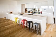 Flat Pack Kitchen (Free Quote Service)