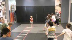 Summer Activities for Kids 2013 - Las Vegas / Henderson Nevada