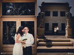 fotograf nunta / wedding photographer