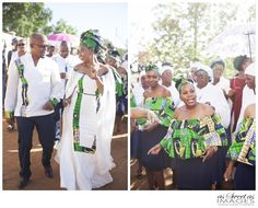 Wedding Photographer Rustenburg_0045