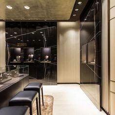 9ea6b6c328aaa1addaabb6b96f43c17c--bucherer-retail-interior.jpg (600×600)