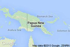 image Papua-New-Guinea
