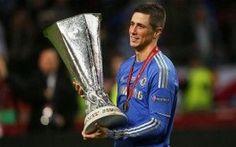 Fernando Torres-Milan, svolta nella trattativa? Tutti i dettagli #milan #mercato #torres