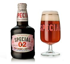 Special Laško Beer on Packaging of the World - Creative Package Design Gallery