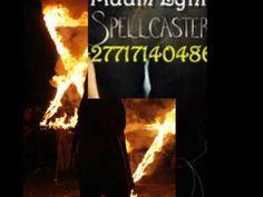 AL Fujairah love spells caster in Ash Sham,As Sur, Awanat,Hong Kong,Baqa.
