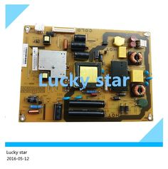 55.00$  Buy now - http://alis98.shopchina.info/go.php?t=32665432988 - Original power supply board LCD-32LX530 32LX430A 32NX430A RUNTKA824WJQZ  55.00$ #SHOPPING