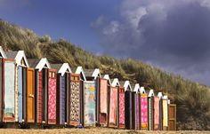 north-devon-beach-huts.jpg 500×321 pixels