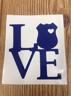 Your place to buy and sell all things handmade Yeti Stickers, Tumbler Stickers, Laptop Stickers, Window Decals, Car Decals, Vinyl Decals, Cricut Stencils, Personalized Wine Glasses, Vinyl Projects
