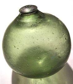 green sea glass found on Shi Shi Beach (WA state) May 1977 Sea Glass Colors, Glass Floats, Mermaid Tears, Glass Museum, Sea Glass Crafts, Sea Glass Beach, Sea Waves, Perfume, Green Life