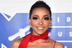 Tinashe Lost Her Damn Mind at Britney Spears' 'Piece of Me' Show in Las Vegas