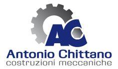 Antonio Chittano Costruzioni Meccaniche  Progettazione e realizzazione stampi per lamiere. Lavorazione acciaio inox