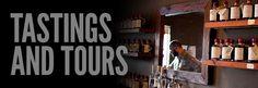 Distillery Tours #PortlandOregon