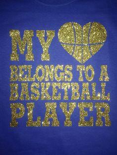 Ideas Basket Ball Players Boyfriend For 2019 Basketball Girlfriend, I Love Basketball, Basketball Rules, Basketball Posters, Basketball Season, Basketball Shirts, Basketball Legends, Basketball Videos, Basketball Court