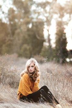 Morgan by EmilySoto.deviantart.com on @deviantART