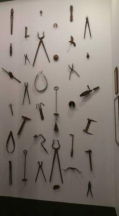 """2017, Muzeul Colecțiilor expoziția Ștefan Câlția """"Obiecte Grăitoare"""" Sunroom, Houses, Sunrooms, Winter Garden, Solarium Room"""